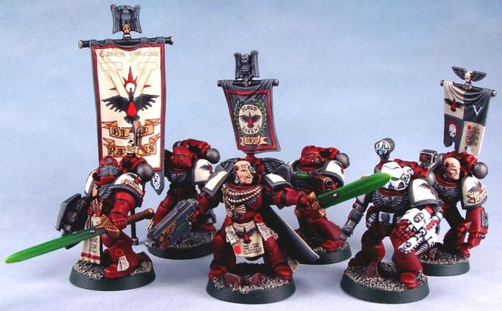 [Warhammer 40,000] Codex Blood Ravens Codex_blood_ravens_personnages